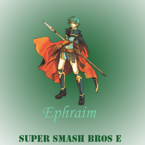 File:EphraimSSBE.png