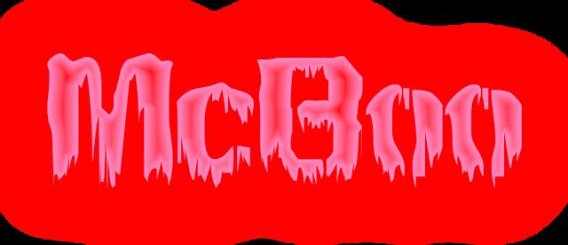 File:McBoo Series Logo.png