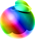 File:Rainbow berry.png