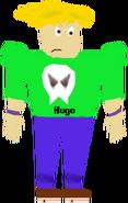 Hugo ACL