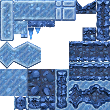 File:Ice caves.PNG