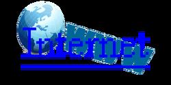 Internetlogo