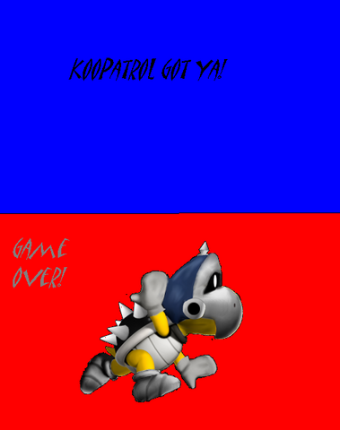 File:KoopatrolBeta.png