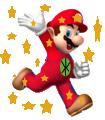 File:Life Mario.png