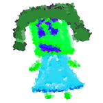 LillyPadd