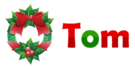 TomFHS