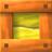 File:Box wood small.png