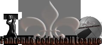 File:DodgeballLeagueLogo.png