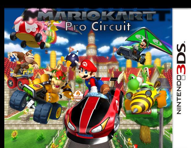 File:MKPC Beta Box 1.png