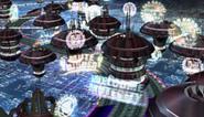Mute City - GX