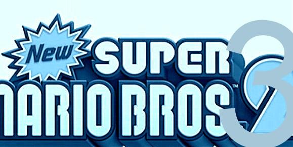 File:New-Super-Mario-Bros-2-logo.jpg
