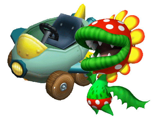File:Petey Piranha 2.0.png