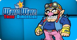 File:WarioWare3DIcon.png