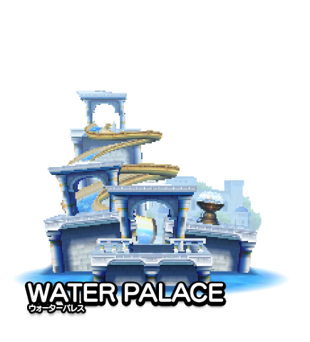 File:Water Palace.png
