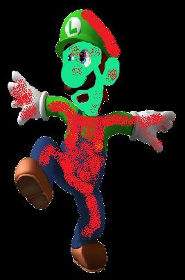 File:Zombie Luigi.png