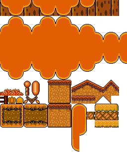 File:Autumn Tileset.png