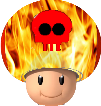 File:Fire Evil Toad head.png