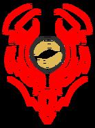 GypsySymbol