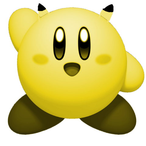 File:Kirby pikachu.png