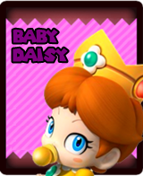 MKThunder-Baby Daisy