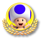 File:MTO- Toad Blue Icon.png