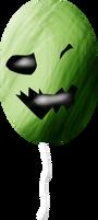 MischievousBalloon