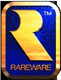 File:Rareware.png