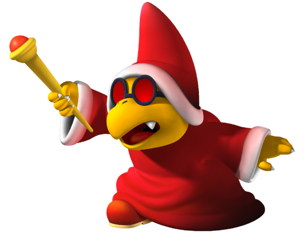 File:Red magic koopa2.png