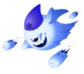 Tedhaun Kirby