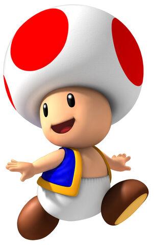 File:Toad2.jpg