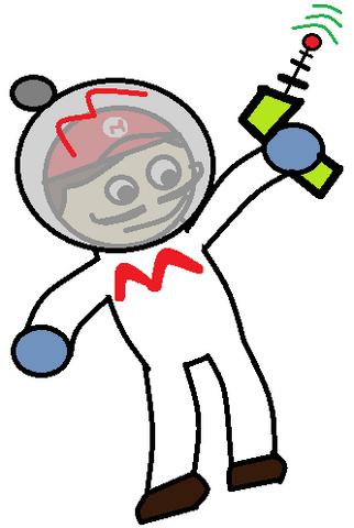 File:AstronautMarioSM.png
