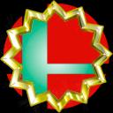 File:Badge-3388-7.png