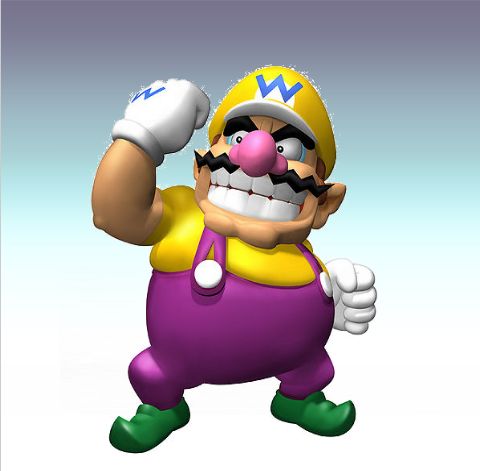 File:Battlewario.png