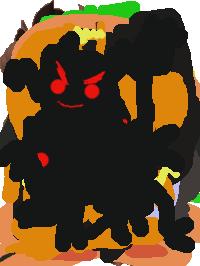 File:Demonon.png
