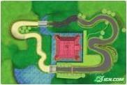 File:MKDD aerial view.jpg