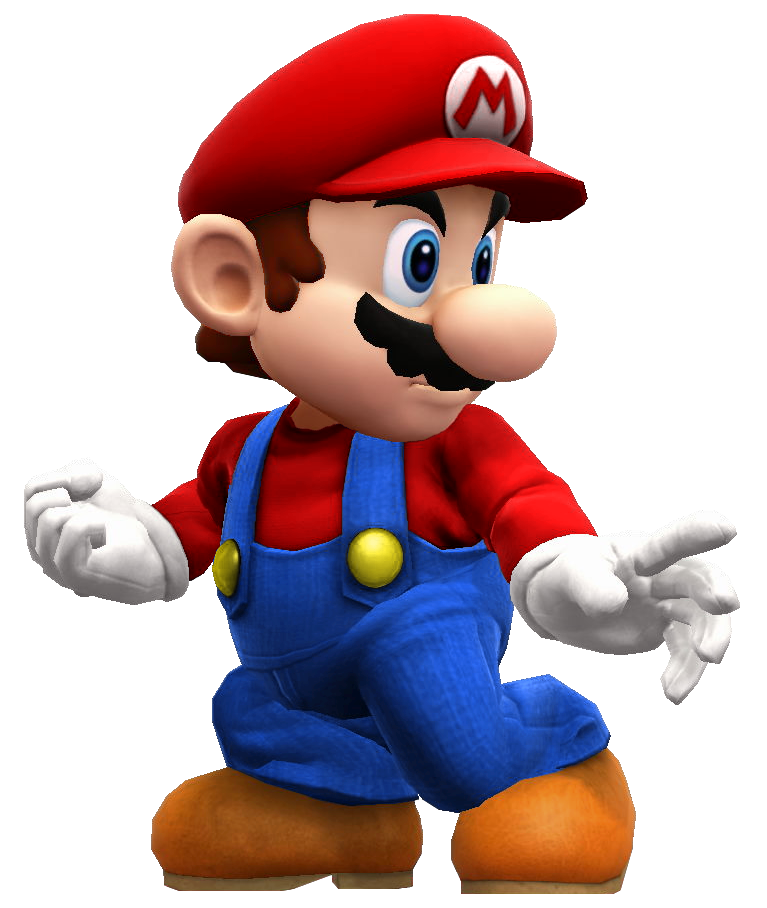 Image Sawamura Angry Png: Fantendo - Nintendo Fanon Wiki