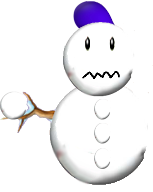 File:Mrblizzard.png