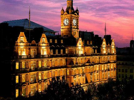 File:The-landmark-london-hotel-london 030320091719097421.jpg