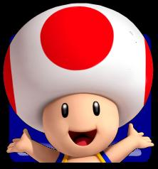 File:Toad Icon SMBPB 2.jpg