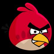 AngryRedBird