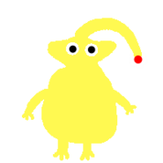 Chubby Rikmon
