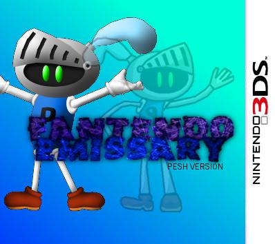 File:Fan10do Emissary Box Pesh.png