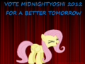 Thumbnail for version as of 00:02, January 17, 2012