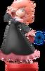 Amiibo Cosmetta