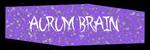 Aurum Brain SSBR