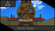ClockTownVersusIcon