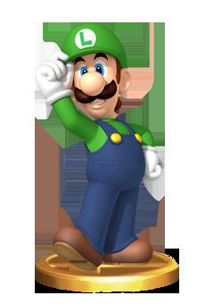 File:LuigiTrophy.png