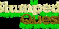 Stumped Quest