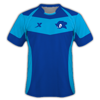 File:Sonic FC Home.png