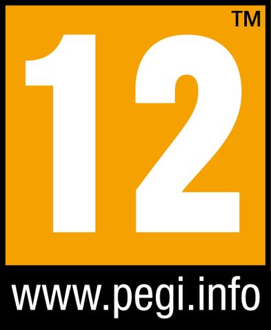 File:12+.png